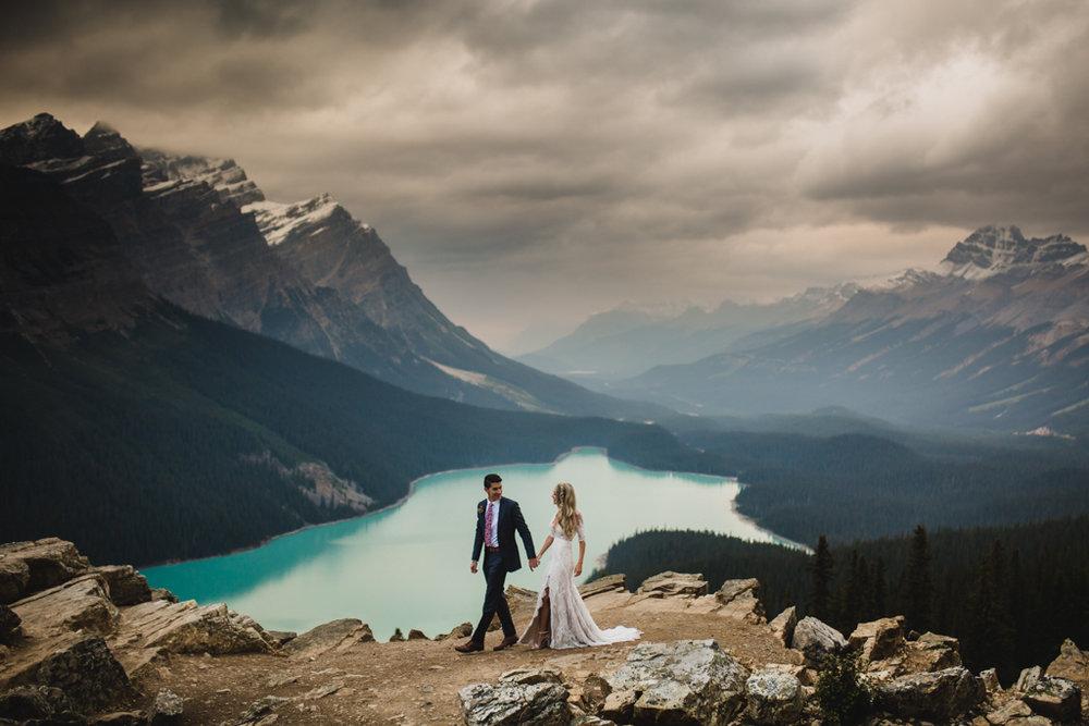 BanffWeddingPhotography-65.jpg