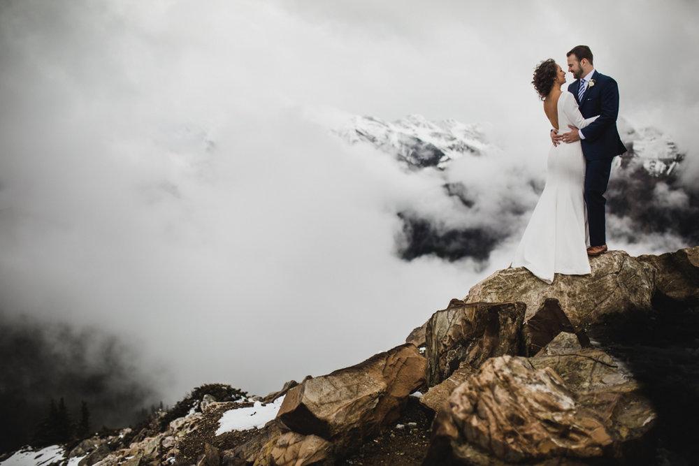 BanffWeddingPhotography-72.jpg