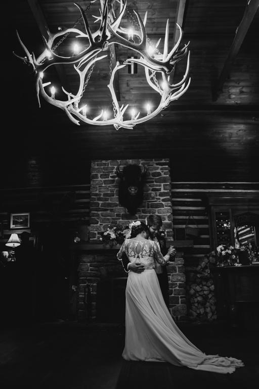 BanffWeddingPhotography-9.jpg