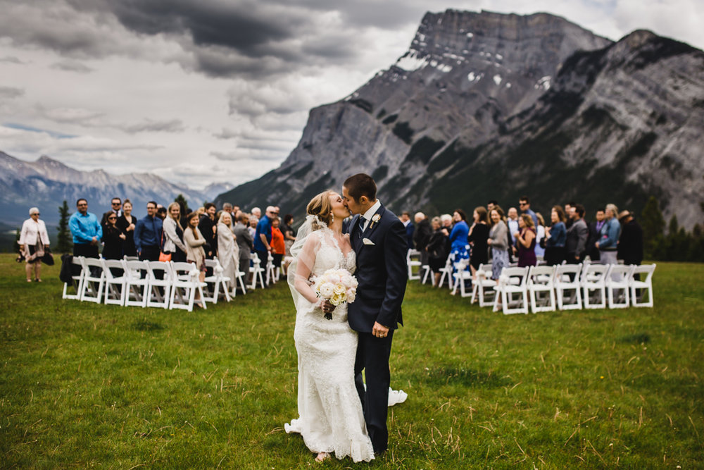 BanffWeddingPhotography-17.jpg