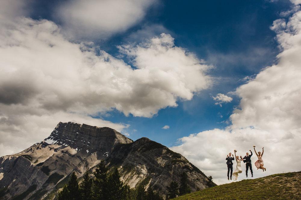 BanffWeddingPhotography-18.jpg