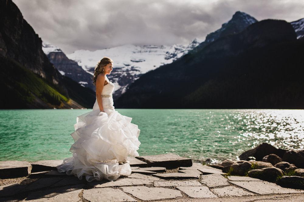 BanffWeddingPhotography-22.jpg
