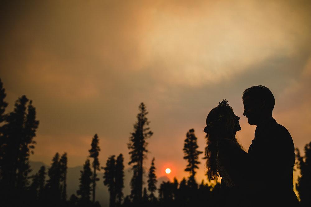 BanffWeddingPhotography-36.jpg