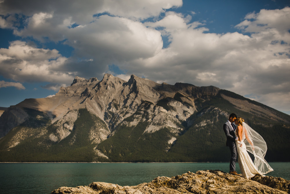BanffWeddingPhotography-49.jpg