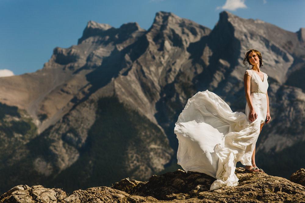 BanffWeddingPhotography-52.jpg