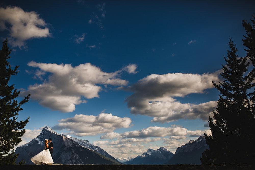 BanffWeddingPhotography-67.jpg