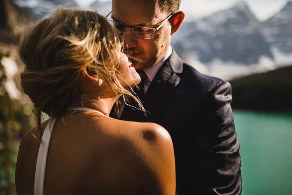 HoneymoonSessions-2.jpg