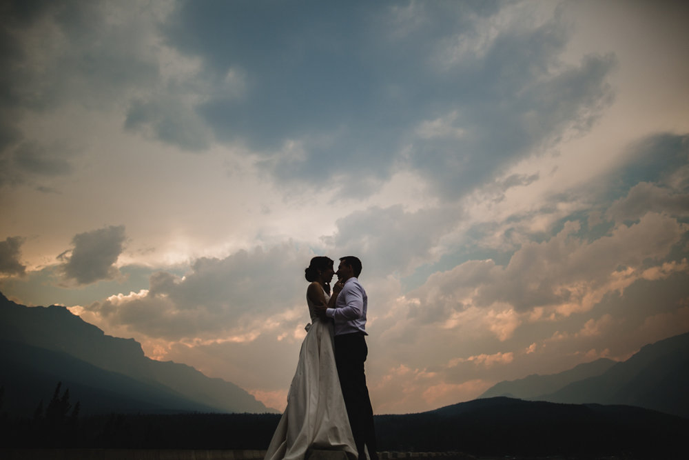 HoneymoonSessions-20.jpg