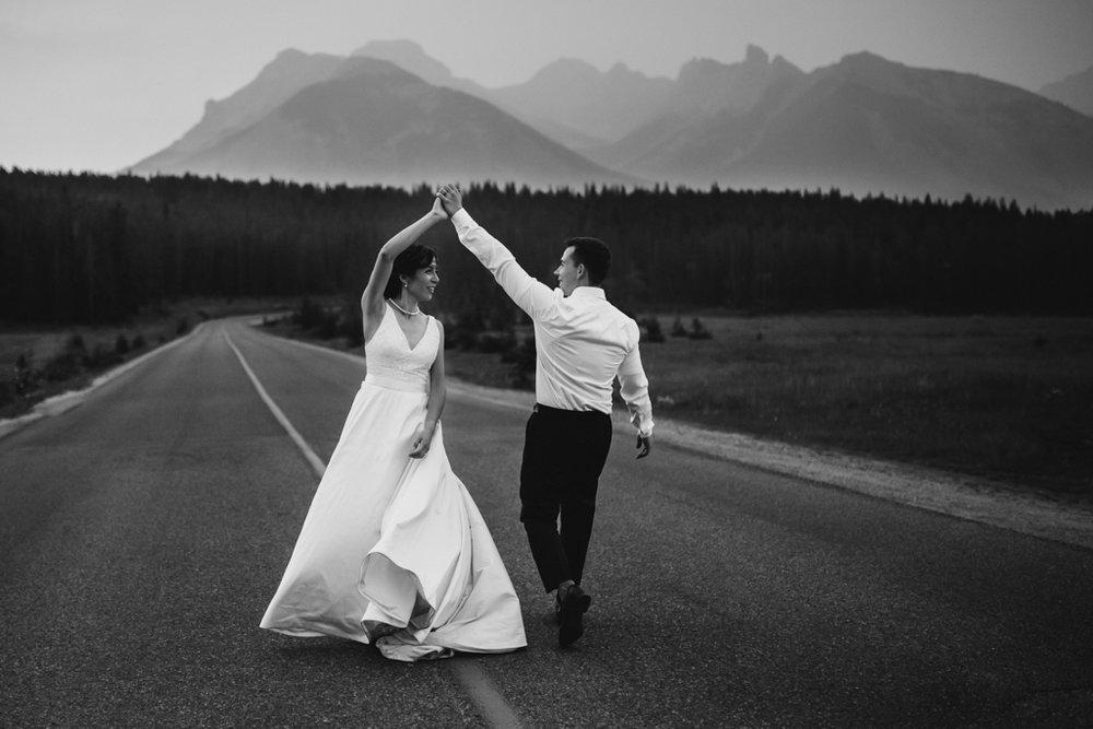 HoneymoonSessions-21.jpg