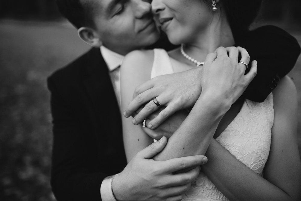 HoneymoonSessions-26.jpg