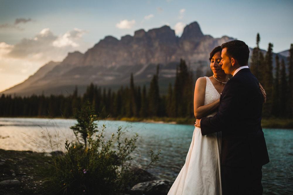 HoneymoonSessions-25.jpg