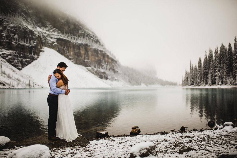 Engagementphotograpy-26.jpg