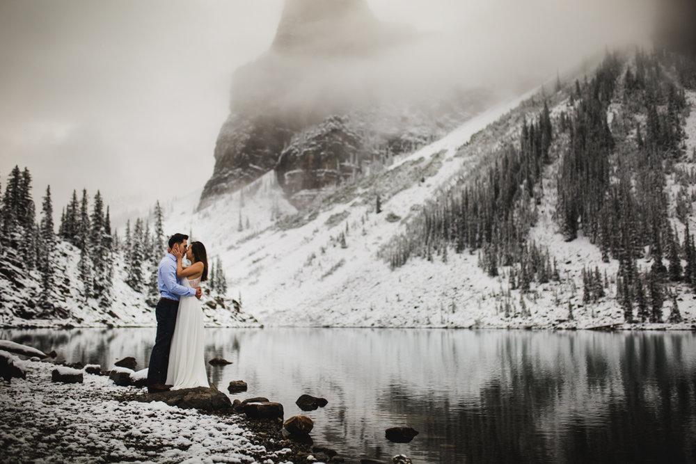 Engagementphotograpy-27.jpg