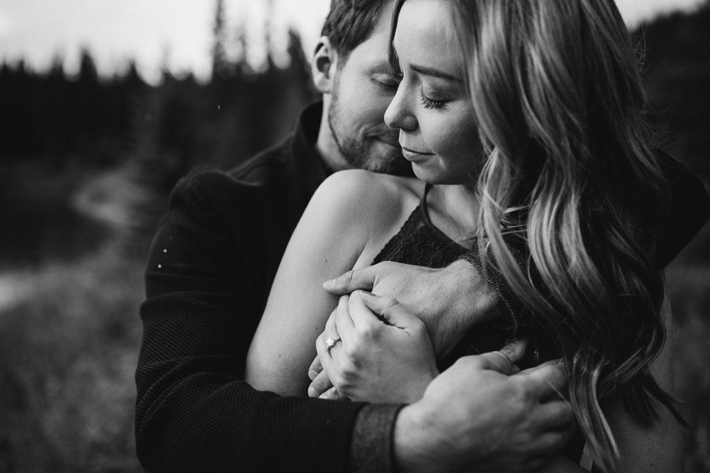 Engagementphotograpy-34.jpg