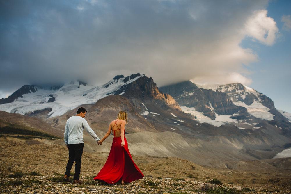 Engagement -11.jpg