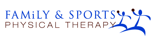 Family and Sports Physical Therapy