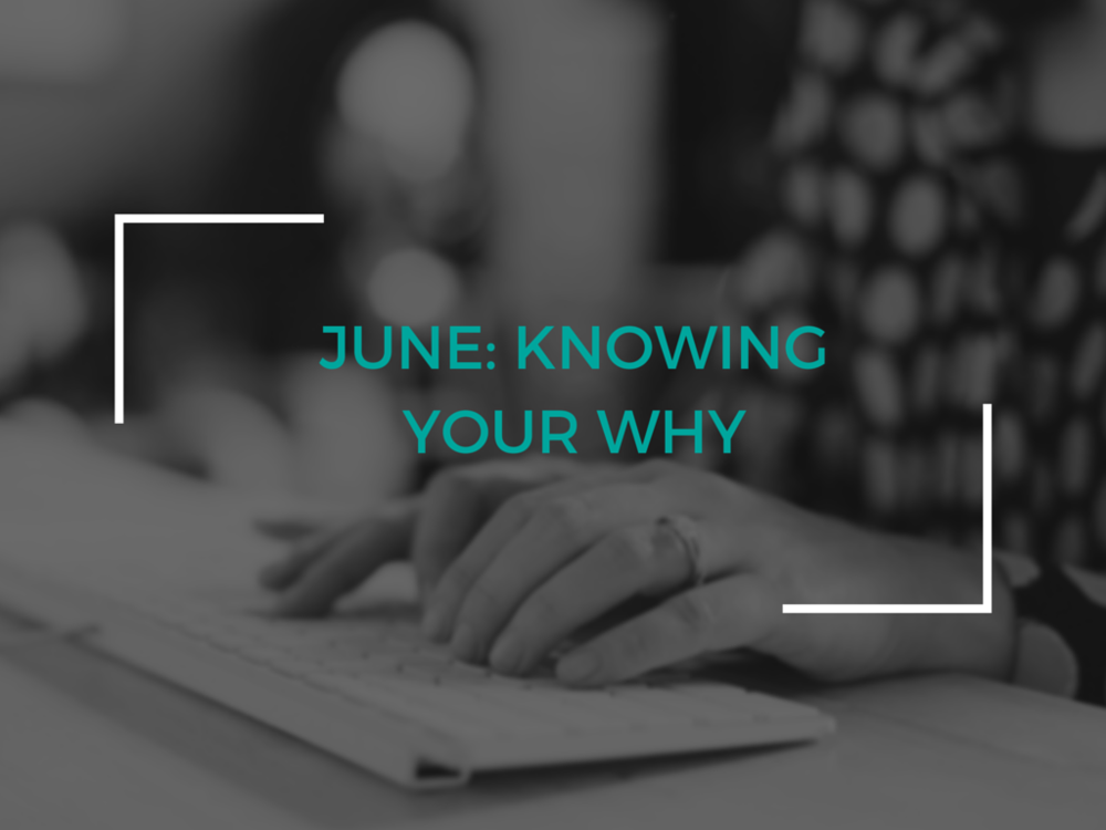 How this drives your content, your connections, your process and your inspiration. We'll also work together to create your publishing calendar + prep for NANOWRIMO Camp