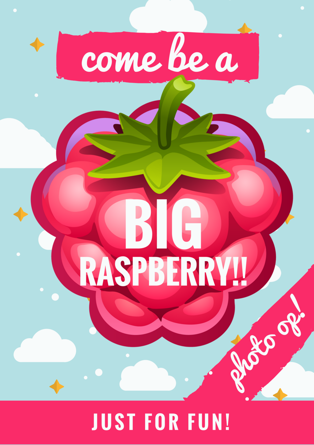 Raspberry Poster.png