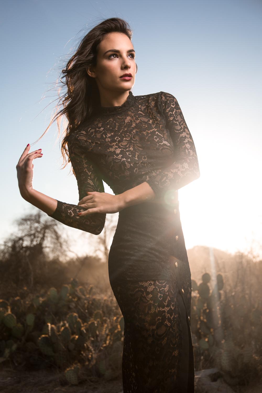 Jade Leboeuf