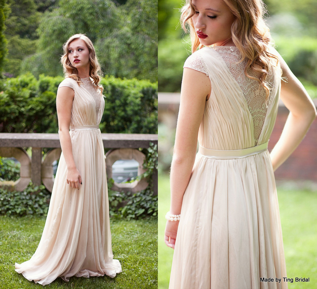 Simple Ideas Hipster Wedding Dresses And With Canberra