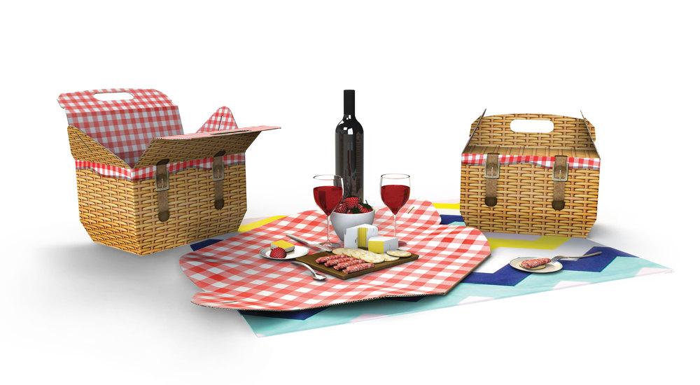 picnic-box-orig.jpg