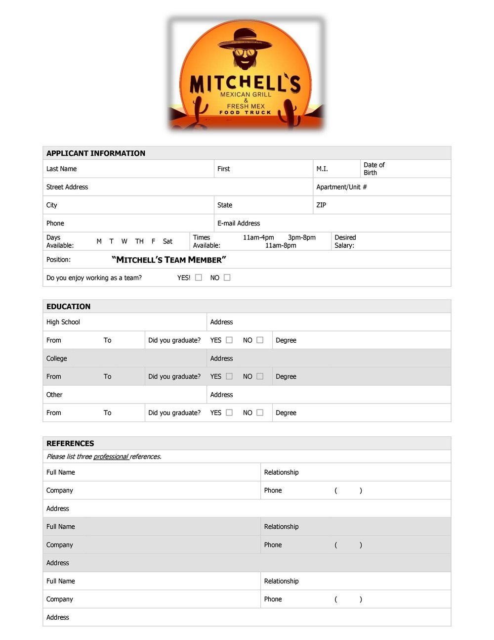 mitchells_application.png