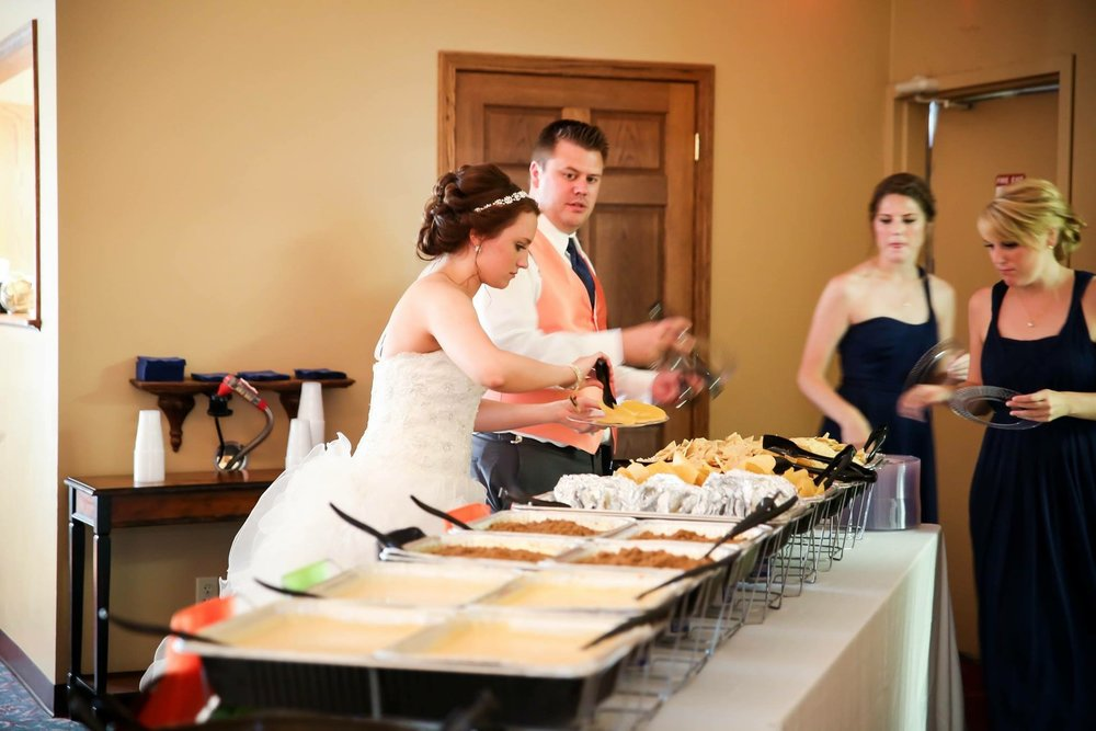Catering - Leverenz Wedding 2.JPG
