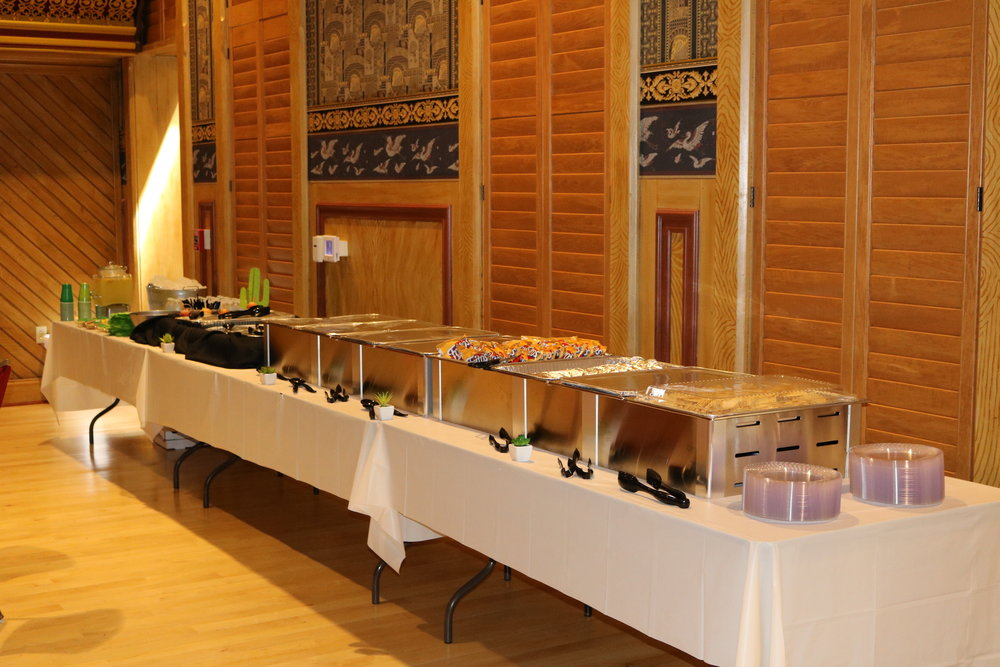 Baby Shower Catering 1.JPG