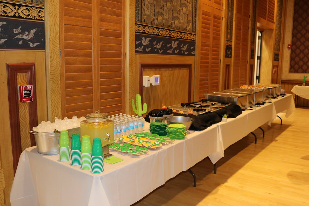 Baby Shower Catering 2.JPG
