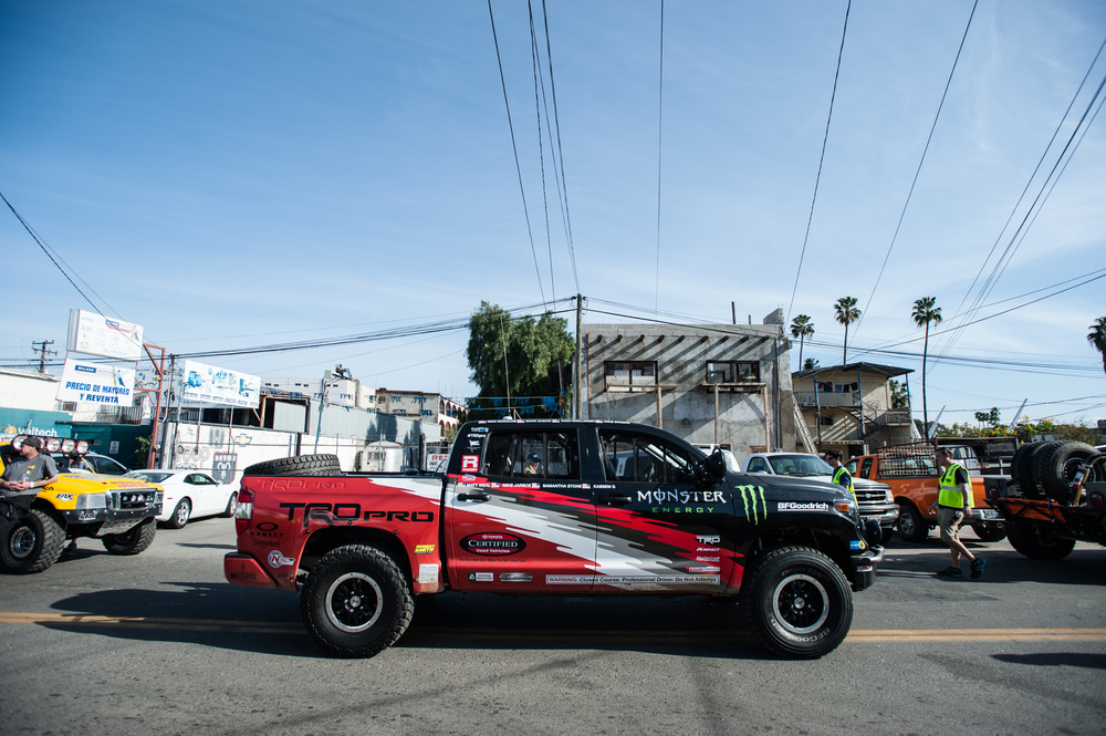 Kit_Sinclair_Baja1000-6314.jpg