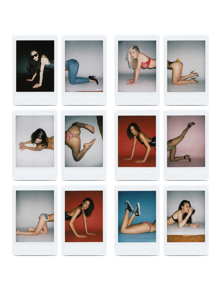 Pretty-Easy-Instax-Film-Project-by-Sais-TV-50.jpg