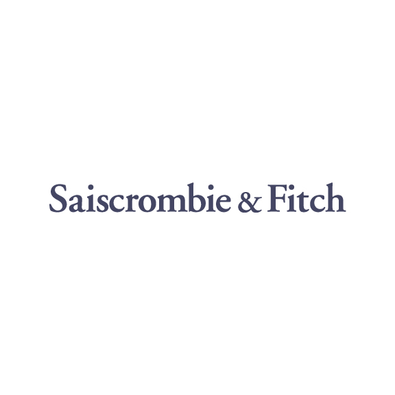 Abercrombie-Fitch-Sais-TV-presents-Sais.jpg