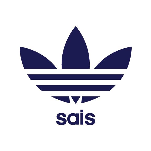 Adidas-Sais-TV-presents-Sais.jpg