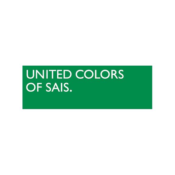 Benetton-Sais-TV-presents-Sais.jpg