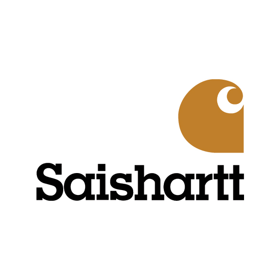 Carhartt-Sais-TV-presents-Sais.jpg