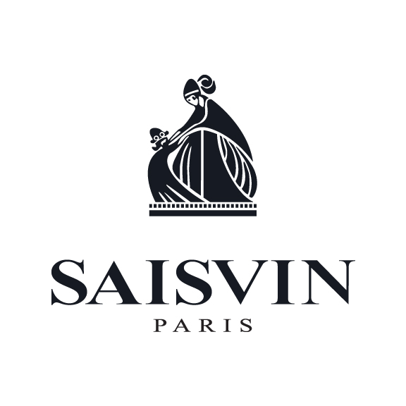 Lanvin-Sais-TV-presents-Sais.jpg