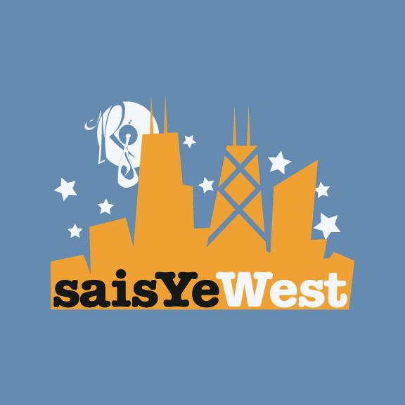Kanye-West-Sais-TV-presents-Sais.jpg