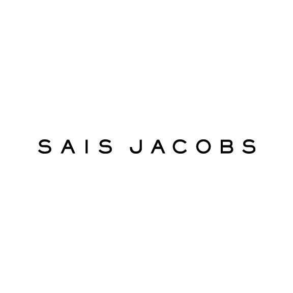 MarcJacobs-Sais-TV-presents-Sais.jpg