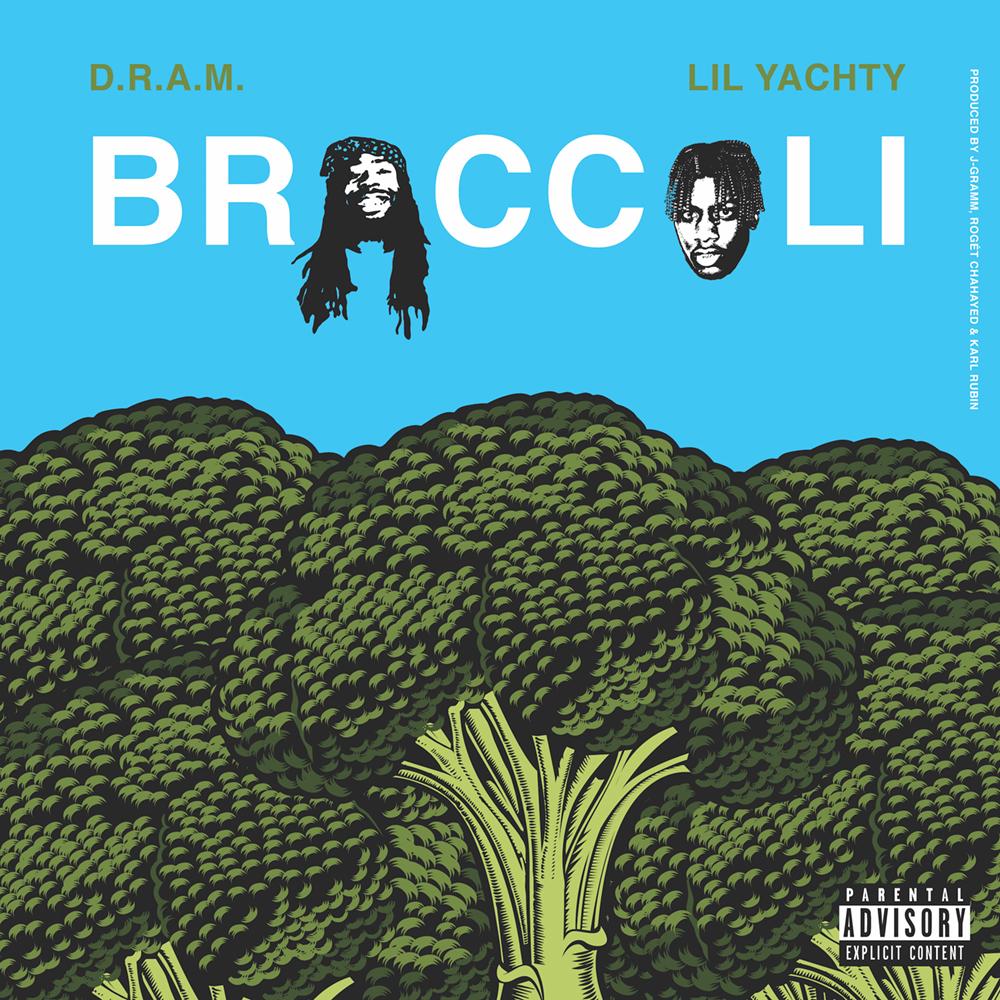 BROCCOLI-single-artwork.jpg