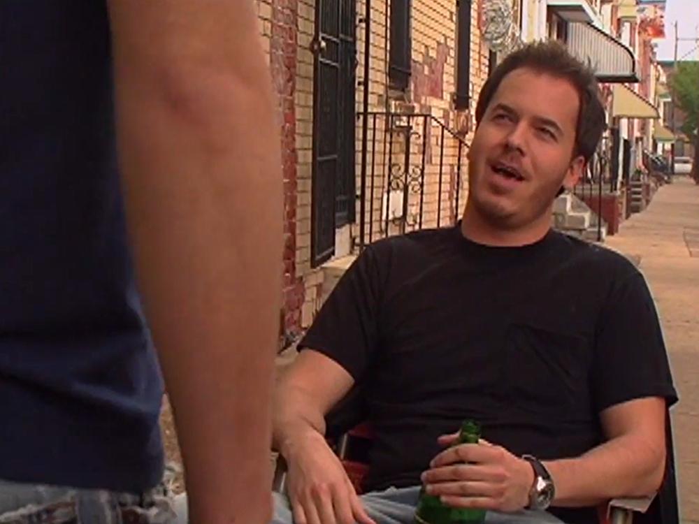 It's Always Sunny in Philadelphia, FX