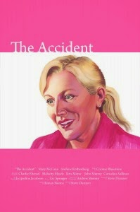 The-Accident-199x300.jpg