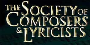 Society of Composers and Lyracists.jpg