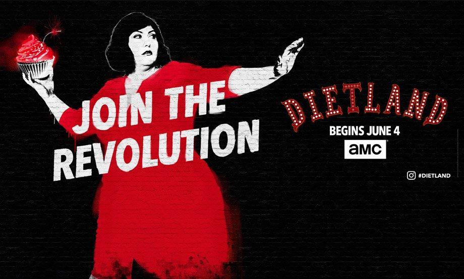 watch-dietland-season-1-episode-3-what-y-medication-drug-plum-verena-amc.jpg