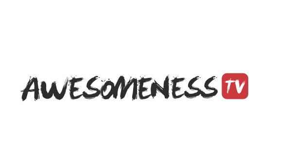 awesomenesstv-logo.jpg