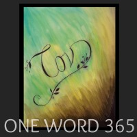 TOV: OneWord365 for 2015
