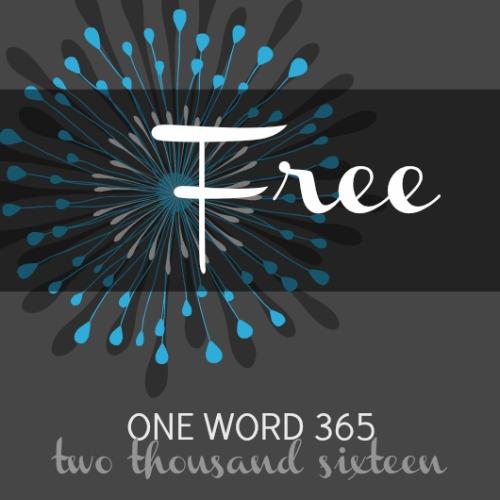 free-oneword365