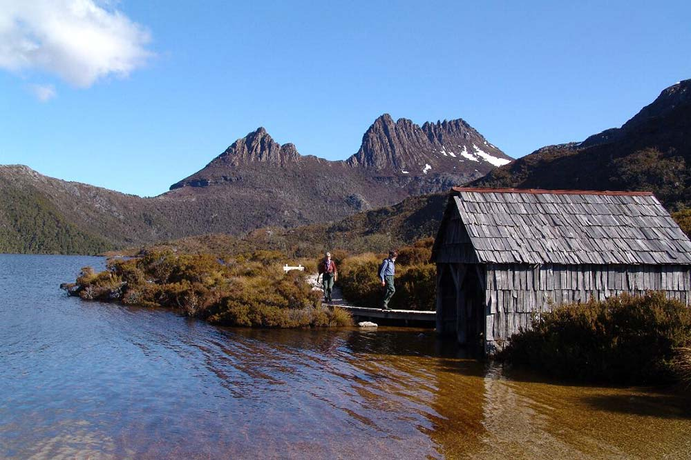 Cradle-Mountain-.jpg