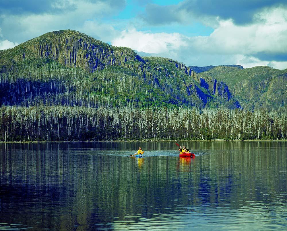 Lake-St-Clair.jpg
