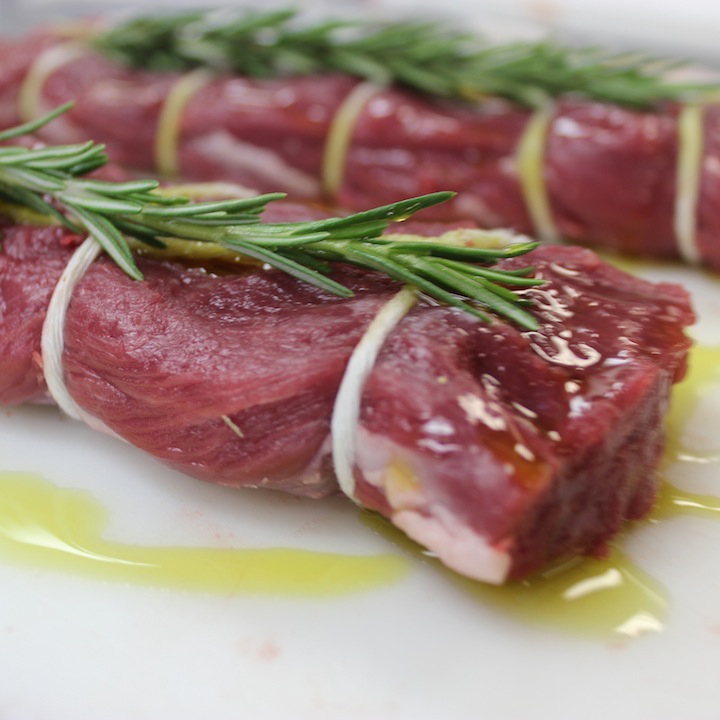 pork-tenderloin.jpg