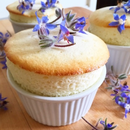Almond-Souffle.jpeg